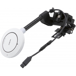 GPS Kit - DJI Matrice 200 Series V2