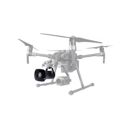 Altavoz MP-130 UAV