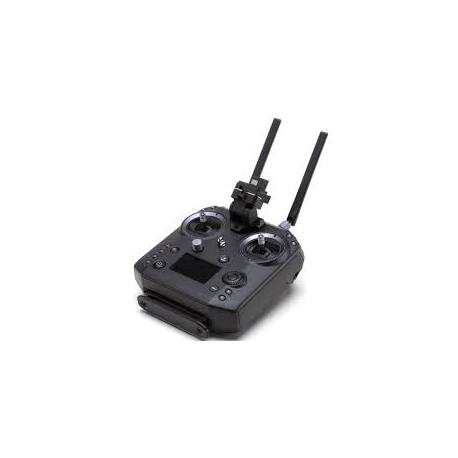 Control Remoto Cendence S - Matrice 200 V2