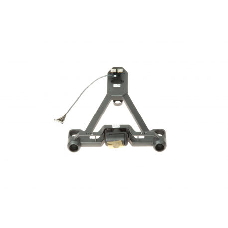 Forward Vision Module - Matrice 200 Series