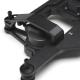 Doble gimbal inferior - DJI Matrice 200