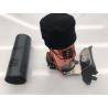 Kit Completo Paracaídas s3 para Mavic 2