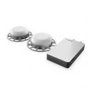 DJI RTK-G + Datalink Pro Pack