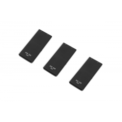 SSD (512GB,3 Uds.) - Zenmuse X5R