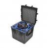 DJI Matrice 600 Pro Case