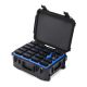 Battery Case - DJI Matrice 600