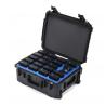 Battery Case - DJI Matrice 600