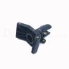 Conector brazo delantero derecho - DJI Matrice 200 / 210