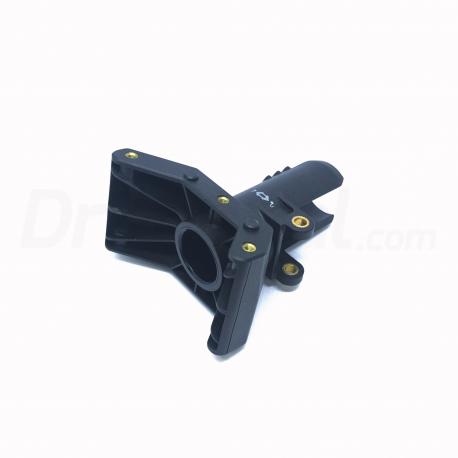 Brazo delantero derecho - Matrice 200 / 210