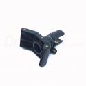 Conector brazo trasero izquierdo - DJI Matrice 200 / 210