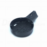 Black Motor Mount - DJI Matrice 600