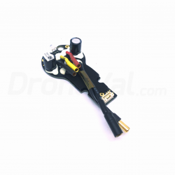 Propulsion ESC Board - DJI Matrice 200 Series