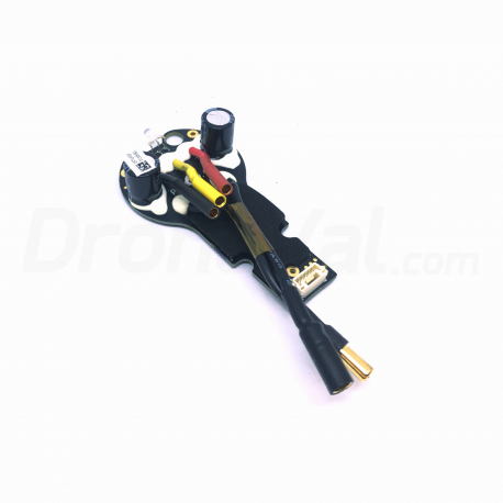 Propulsion ESC Board - DJI Matrice 200 Series