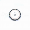 Módulo GPS - DJI Matrice 200 series