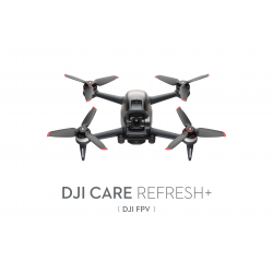 DJI Care Refresh+ (DJI FPV)