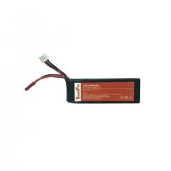 Batería 2S para Control Remoto 2,3Ah