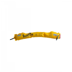 Boya autoinflable para salvamento - Swellpro