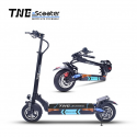 TNE V3 PLUS 1000W plegable