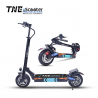 TNE V3 PLUS 1000W plegable