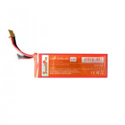 Batería Splash Drone 3+ - SwellPro