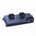 Placa de pulverización - DJI Agras T16