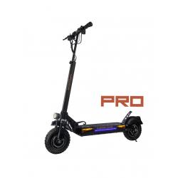 Smargyro Crossover X2 Pro