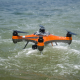 Fisherman-Dron para pesca