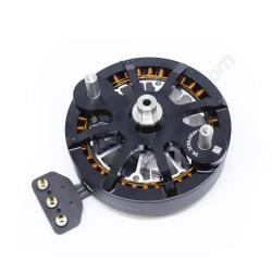 Motor Agras T16 / T20