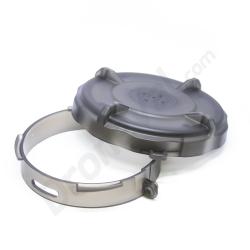 Cubierta tanque - DJI Agras T16 / T20