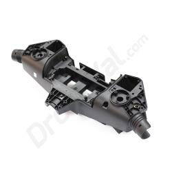 Conector brazo medio delantero - DJI Agras T20