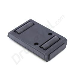 Conector brazo medio delantero - DJI Agras T16 / T20