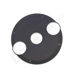 Cubierta motor - DJI Agras T16 / T20