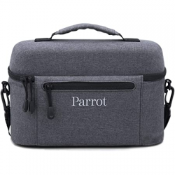 Bolsa de transporte - Parrot Anafi