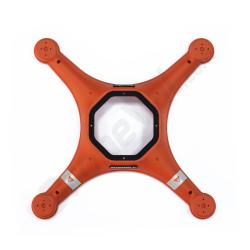 Carcasa superior - Splash Drone 3+