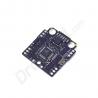 ESC Board Module - DJI Mini 2