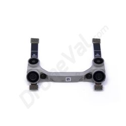 Módulo sensores frontales - DJI Air 2 S