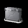 Batería - DJI Agras T10