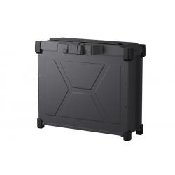 Batería - DJI Agras T30