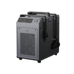 Cargador baterías - DJI Agras T10