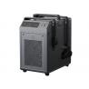 Cargador baterías - DJI Agras T30