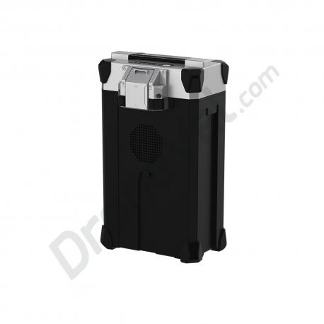 Batería inteligente - B13860S