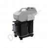Mezclador automático - Smart Refiller ALR6