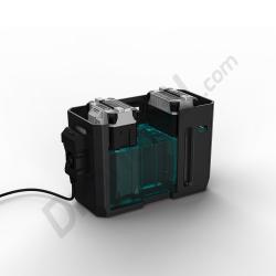 Cooling Box XAG