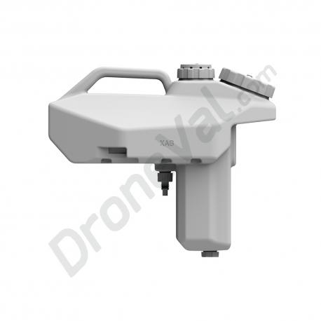 Deposito 12L - XAG XP 2020 Pro