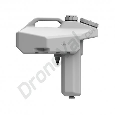 Deposito 20L - XAG XP 2020 Pro