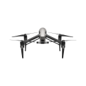 Inspire 2 RAW (CinemaDNG & Apple ProRes)