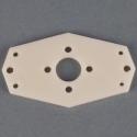 Bancada especial Acromaster, y otros modelos de Multiplex
