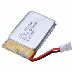 Batería para Syma X5C, X5SC 3,7v 600mAh