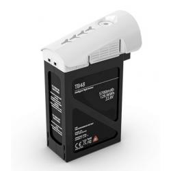 Batería TB48 22,2v 5700mAh para Inspire 1 DJI