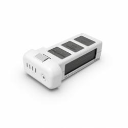 Batería para Phantom 3 15,2v 4480mAh